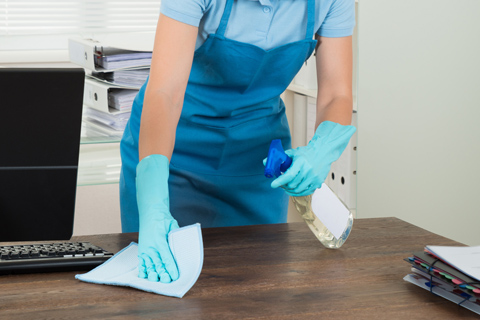 Best pro tips for home cleaning | Fullworks Cleaners: One call does ...